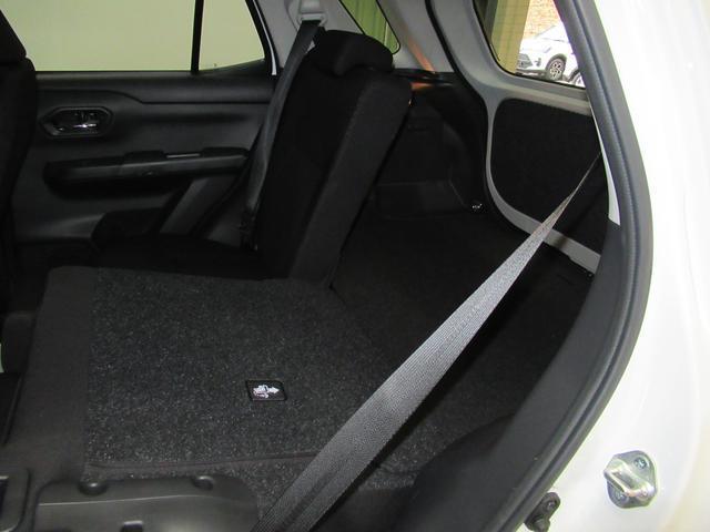 G パノラマモニター 9インチナビ ドライブレコーダー シートヒーター USB入力端子 Bluetooth オートライト キーフリー アイドリングストップ(49枚目)