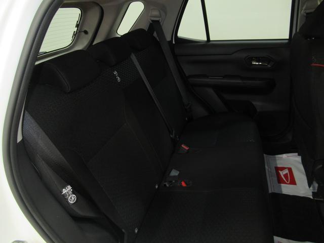 G パノラマモニター 9インチナビ ドライブレコーダー シートヒーター USB入力端子 Bluetooth オートライト キーフリー アイドリングストップ(51枚目)