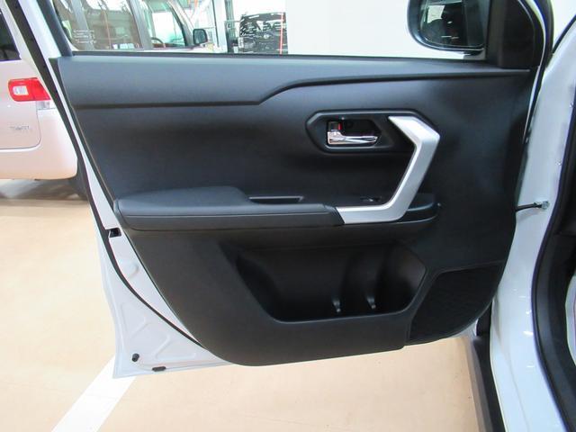 G パノラマモニター 9インチナビ ドライブレコーダー シートヒーター USB入力端子 Bluetooth オートライト キーフリー アイドリングストップ(53枚目)