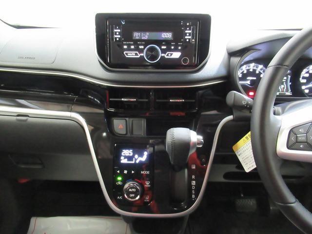 カスタムRSハイパーリミテッド SA3 シートヒーター オートライト キーフリー アイドリングストップ(17枚目)