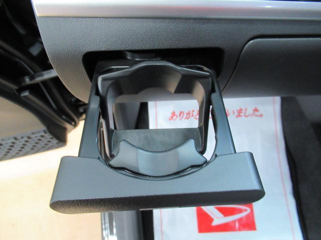 カスタムRSハイパーリミテッド SA3 シートヒーター オートライト キーフリー アイドリングストップ(30枚目)