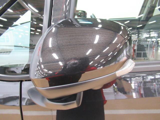 カスタムRSハイパーリミテッド SA3 シートヒーター オートライト キーフリー アイドリングストップ(37枚目)