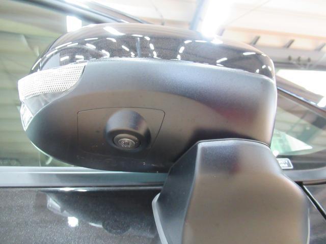 カスタムRSハイパーリミテッド SA3 シートヒーター オートライト キーフリー アイドリングストップ(39枚目)
