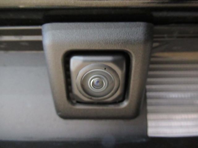 カスタムRSハイパーリミテッド SA3 シートヒーター オートライト キーフリー アイドリングストップ(41枚目)
