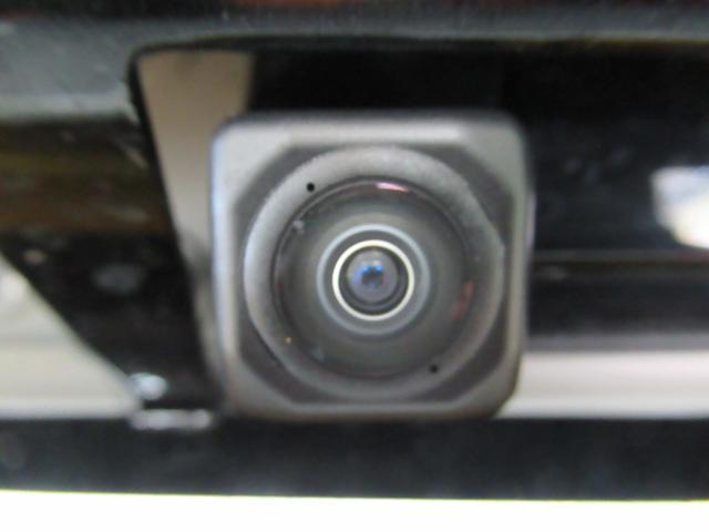 カスタムRSハイパーリミテッド SA3 シートヒーター オートライト キーフリー アイドリングストップ(42枚目)