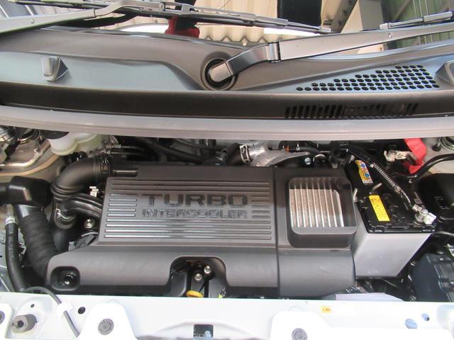Gターボリミテッド SA3 パノラマモニター 7インチナビ ドライブレコーダー USB入力端子 Bluetooth 両側パワースライドドア オートライト キーフリー アイドリングストップ(12枚目)