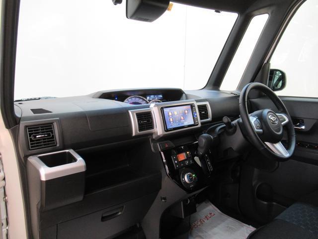 Gターボリミテッド SA3 パノラマモニター 7インチナビ ドライブレコーダー USB入力端子 Bluetooth 両側パワースライドドア オートライト キーフリー アイドリングストップ(15枚目)