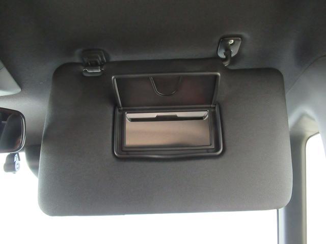 Gターボリミテッド SA3 パノラマモニター 7インチナビ ドライブレコーダー USB入力端子 Bluetooth 両側パワースライドドア オートライト キーフリー アイドリングストップ(36枚目)