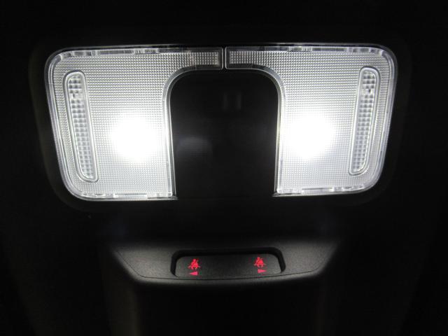Gターボリミテッド SA3 パノラマモニター 7インチナビ ドライブレコーダー USB入力端子 Bluetooth 両側パワースライドドア オートライト キーフリー アイドリングストップ(37枚目)
