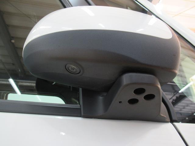 Gターボリミテッド SA3 パノラマモニター 7インチナビ ドライブレコーダー USB入力端子 Bluetooth 両側パワースライドドア オートライト キーフリー アイドリングストップ(41枚目)