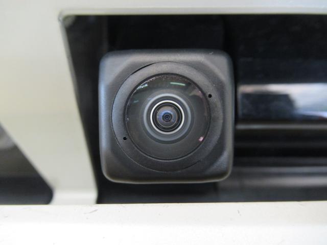Gターボリミテッド SA3 パノラマモニター 7インチナビ ドライブレコーダー USB入力端子 Bluetooth 両側パワースライドドア オートライト キーフリー アイドリングストップ(44枚目)