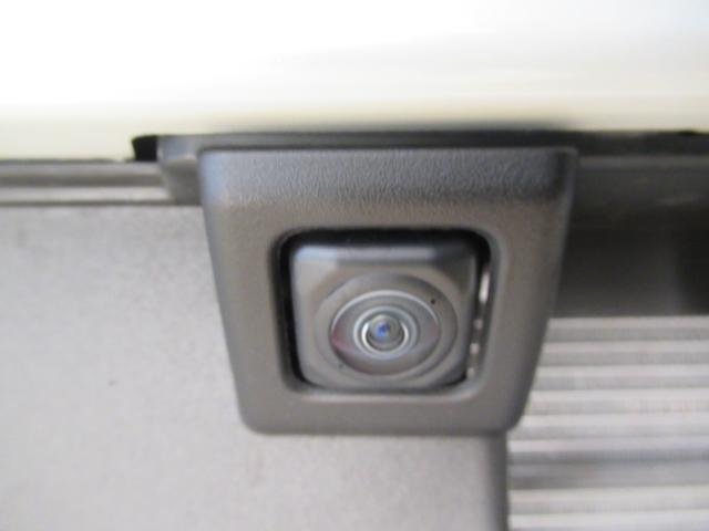 Gターボリミテッド SA3 パノラマモニター 7インチナビ ドライブレコーダー USB入力端子 Bluetooth 両側パワースライドドア オートライト キーフリー アイドリングストップ(45枚目)