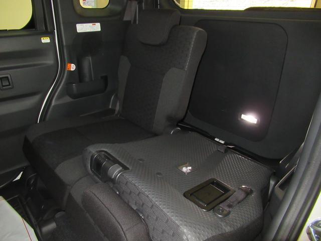 Gターボリミテッド SA3 パノラマモニター 7インチナビ ドライブレコーダー USB入力端子 Bluetooth 両側パワースライドドア オートライト キーフリー アイドリングストップ(48枚目)