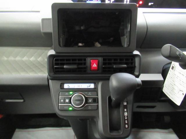 Xスペシャル 両側スライドドア オートライト キーフリー アイドリングストップ(18枚目)