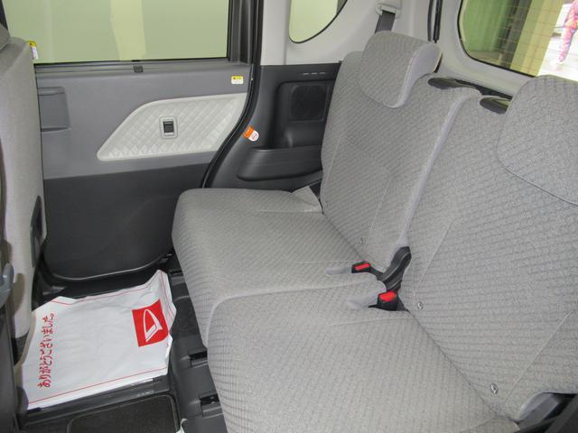 Xスペシャル 両側スライドドア オートライト キーフリー アイドリングストップ(22枚目)