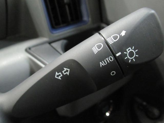 Xスペシャル 両側スライドドア オートライト キーフリー アイドリングストップ(25枚目)