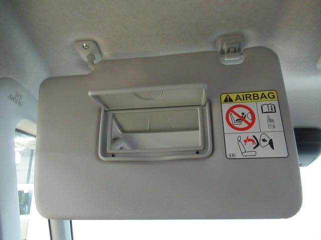 Xスペシャル 両側スライドドア オートライト キーフリー アイドリングストップ(34枚目)