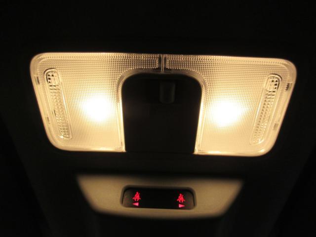 Xスペシャル 両側スライドドア オートライト キーフリー アイドリングストップ(36枚目)