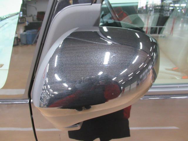 Xスペシャル 両側スライドドア オートライト キーフリー アイドリングストップ(38枚目)