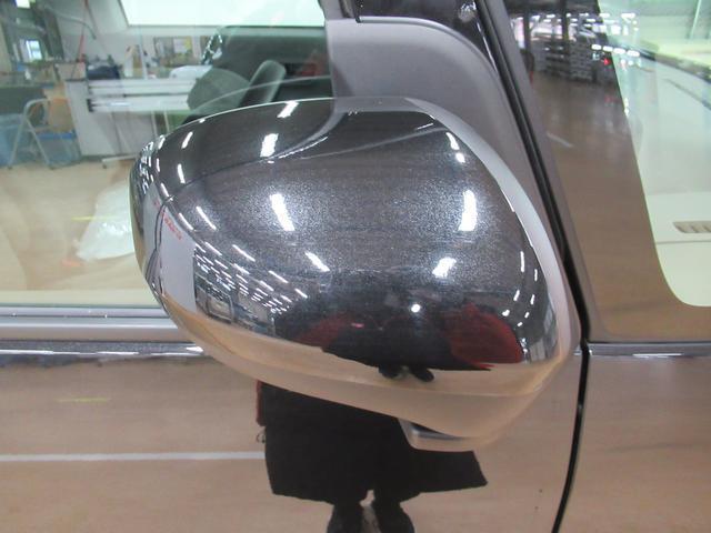Xスペシャル 両側スライドドア オートライト キーフリー アイドリングストップ(39枚目)