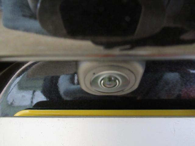 Xスペシャル 両側スライドドア オートライト キーフリー アイドリングストップ(41枚目)