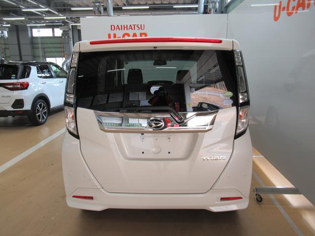 カスタムGリミテッド2 SA3 パノラマモニター 7インチナビ シートヒーター 両側パワースライドドア USB入力端子 Bluetooth オートライト キーフリー アイドリングストップ(7枚目)