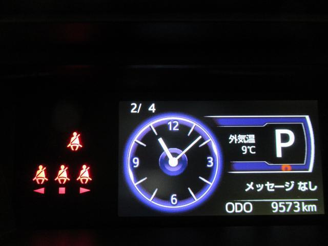 カスタムGリミテッド2 SA3 パノラマモニター 7インチナビ シートヒーター 両側パワースライドドア USB入力端子 Bluetooth オートライト キーフリー アイドリングストップ(13枚目)