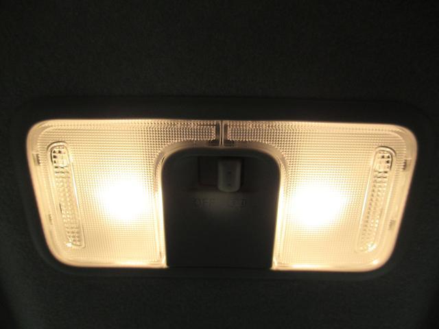 カスタムGリミテッド2 SA3 パノラマモニター 7インチナビ シートヒーター 両側パワースライドドア USB入力端子 Bluetooth オートライト キーフリー アイドリングストップ(39枚目)