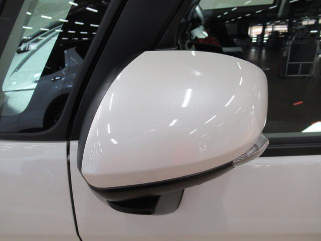 カスタムGリミテッド2 SA3 パノラマモニター 7インチナビ シートヒーター 両側パワースライドドア USB入力端子 Bluetooth オートライト キーフリー アイドリングストップ(41枚目)