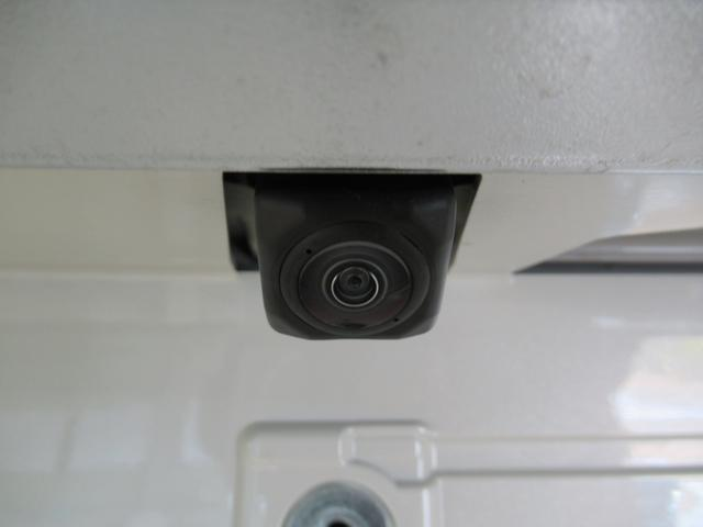 カスタムGリミテッド2 SA3 パノラマモニター 7インチナビ シートヒーター 両側パワースライドドア USB入力端子 Bluetooth オートライト キーフリー アイドリングストップ(46枚目)