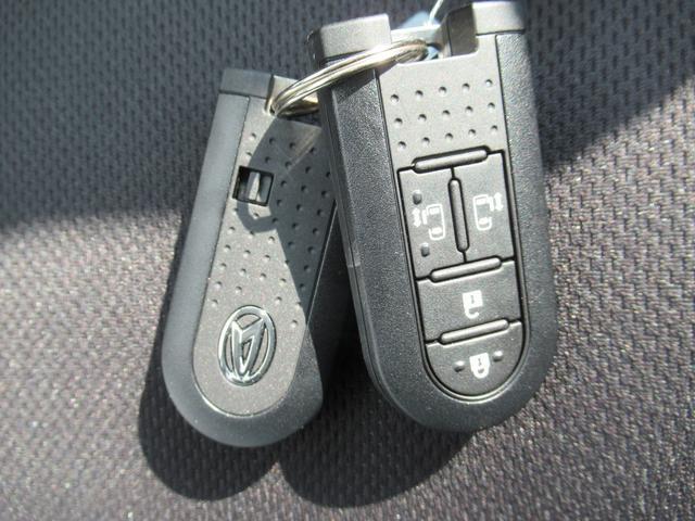 カスタムGリミテッド2 SA3 パノラマモニター 7インチナビ シートヒーター 両側パワースライドドア USB入力端子 Bluetooth オートライト キーフリー アイドリングストップ(55枚目)