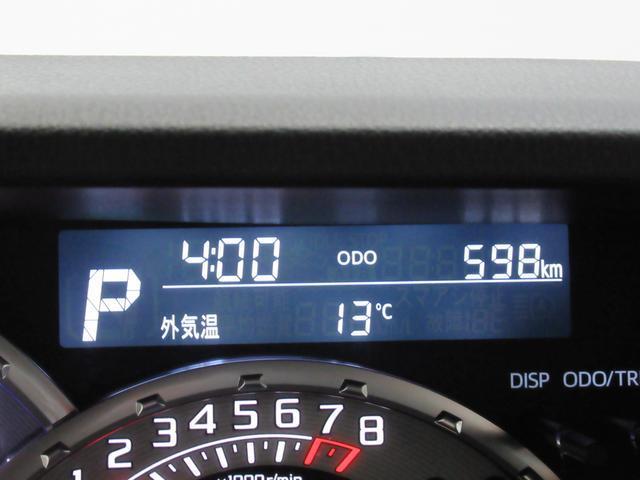 Gターボリミテッド SA3 パノラマモニター 8インチナビ ドライブレコーダー 両側パワースライドドア USB入力端子 Bluetooth オートライト キーフリー アイドリングストップ(13枚目)