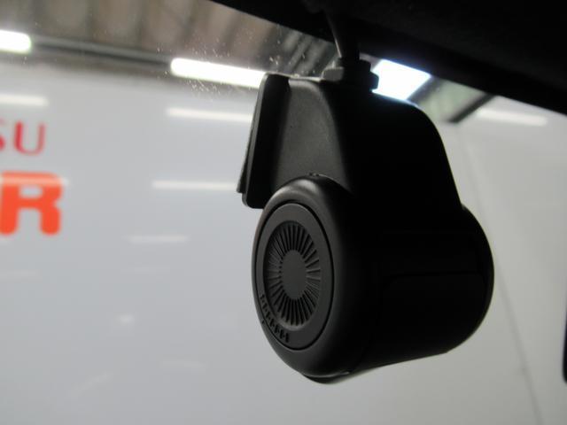 Gターボリミテッド SA3 パノラマモニター 8インチナビ ドライブレコーダー 両側パワースライドドア USB入力端子 Bluetooth オートライト キーフリー アイドリングストップ(20枚目)
