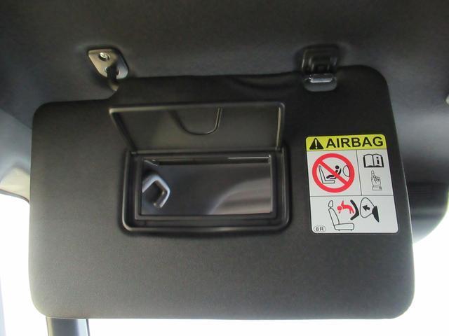 Gターボリミテッド SA3 パノラマモニター 8インチナビ ドライブレコーダー 両側パワースライドドア USB入力端子 Bluetooth オートライト キーフリー アイドリングストップ(35枚目)