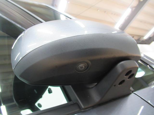 Gターボリミテッド SA3 パノラマモニター 8インチナビ ドライブレコーダー 両側パワースライドドア USB入力端子 Bluetooth オートライト キーフリー アイドリングストップ(41枚目)