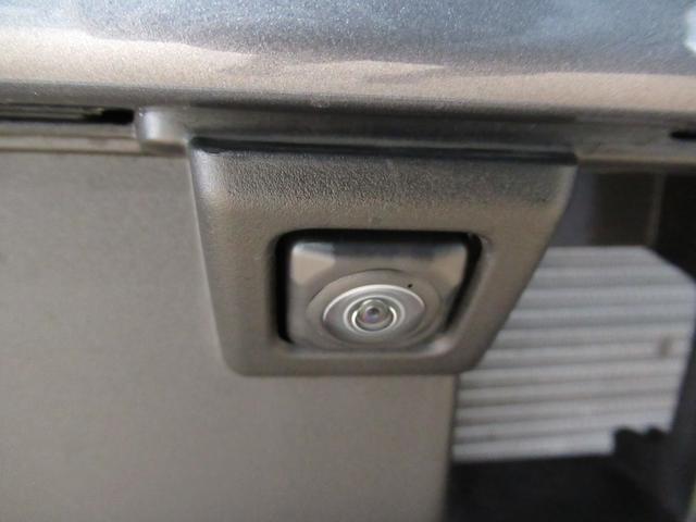 Gターボリミテッド SA3 パノラマモニター 8インチナビ ドライブレコーダー 両側パワースライドドア USB入力端子 Bluetooth オートライト キーフリー アイドリングストップ(44枚目)
