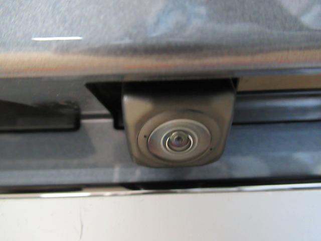 Gターボリミテッド SA3 パノラマモニター 8インチナビ ドライブレコーダー 両側パワースライドドア USB入力端子 Bluetooth オートライト キーフリー アイドリングストップ(45枚目)