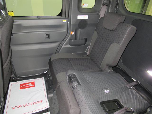 Gターボリミテッド SA3 パノラマモニター 8インチナビ ドライブレコーダー 両側パワースライドドア USB入力端子 Bluetooth オートライト キーフリー アイドリングストップ(48枚目)
