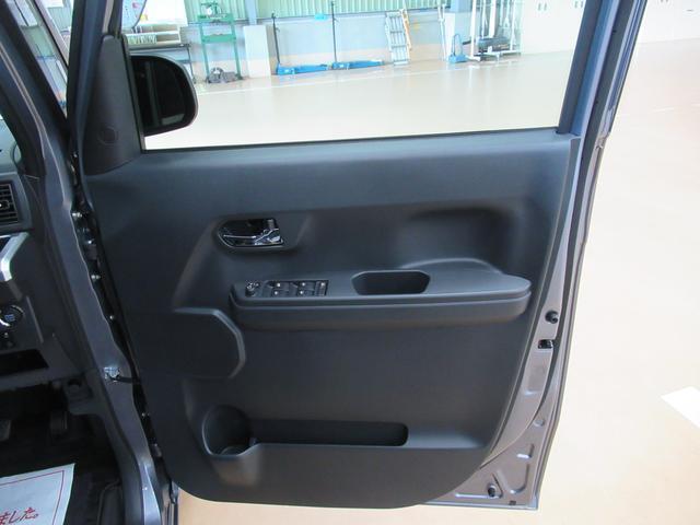 Gターボリミテッド SA3 パノラマモニター 8インチナビ ドライブレコーダー 両側パワースライドドア USB入力端子 Bluetooth オートライト キーフリー アイドリングストップ(51枚目)