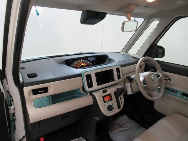 Xメイクアップリミテッド SA3 両側パワースライドドア オートライト キーフリー アイドリングストップ2(15枚目)