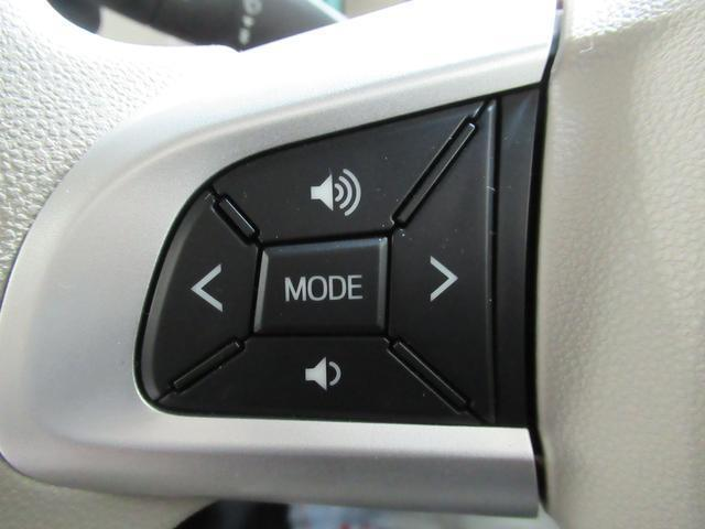 Xメイクアップリミテッド SA3 両側パワースライドドア オートライト キーフリー アイドリングストップ2(23枚目)