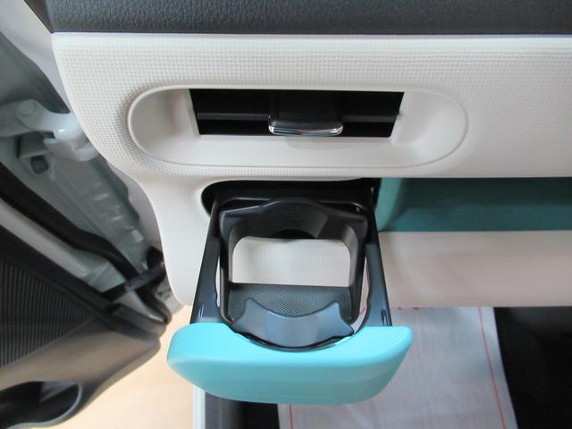 Xメイクアップリミテッド SA3 両側パワースライドドア オートライト キーフリー アイドリングストップ2(29枚目)