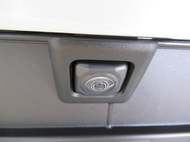 Xメイクアップリミテッド SA3 両側パワースライドドア オートライト キーフリー アイドリングストップ2(42枚目)