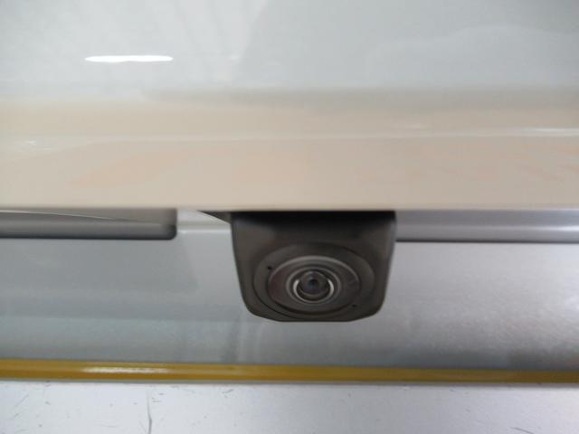 Xメイクアップリミテッド SA3 両側パワースライドドア オートライト キーフリー アイドリングストップ2(43枚目)