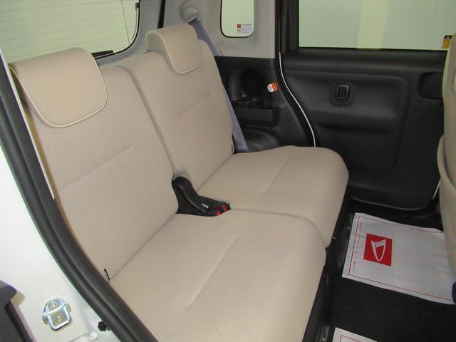 Xメイクアップリミテッド SA3 両側パワースライドドア オートライト キーフリー アイドリングストップ2(47枚目)