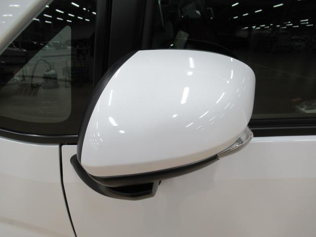 カスタムXリミテッド2 SA3 シートヒーター オートライト キーフリー アイドリングストップ アップグレードパック2(33枚目)