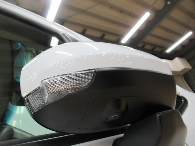 カスタムXリミテッド2 SA3 シートヒーター オートライト キーフリー アイドリングストップ アップグレードパック2(35枚目)