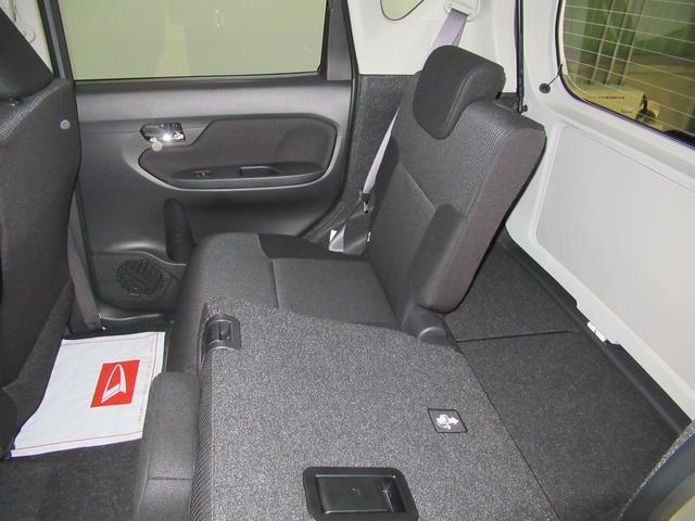 Xリミテッド2 SA3 シートヒーター オートライト キーフリー アイドリングストップ アップグレードパック(39枚目)