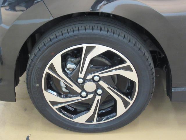 カスタムRSハイパーリミテッド SA3 シートヒーター オートライト キーフリー アイドリングストップ アップグレードパック2(10枚目)