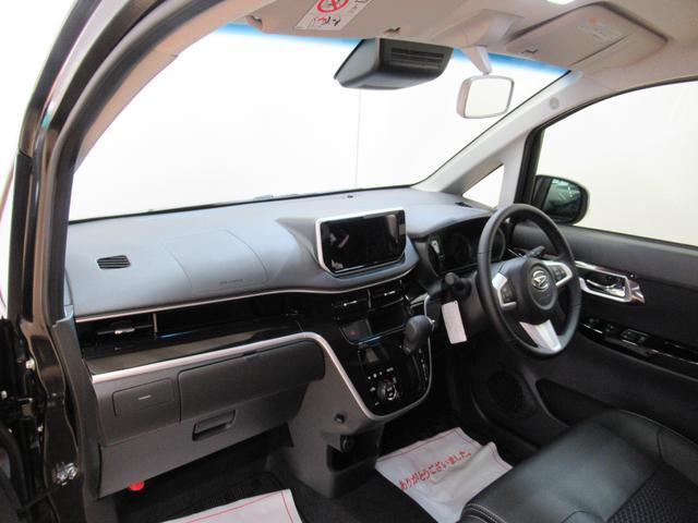 カスタムRSハイパーリミテッド SA3 シートヒーター オートライト キーフリー アイドリングストップ アップグレードパック2(15枚目)